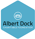 Albert Dock Charitable Foundation
